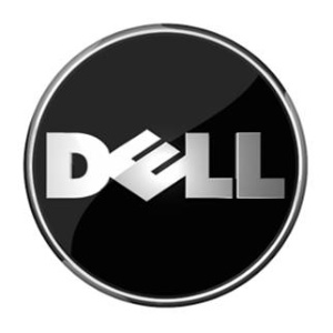 Dell Gets Into The Tablet Business