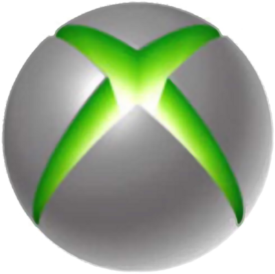 Next XBox May Not Be Available Until Late 2013