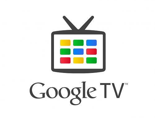 Like Google? Like TV? Then You're In Luck!