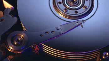seagate 60tb hard drive