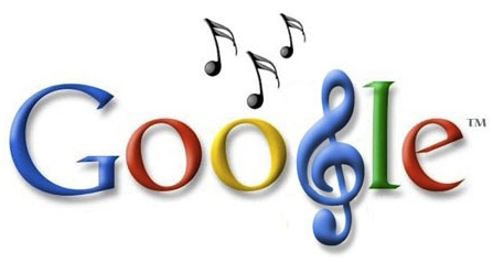Google Wants To Play Music In Your Home