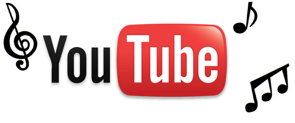 YouTube Offers 15,000 Music Tracks For Your Videos