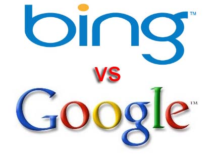 Is Bing Really Better Than Google?