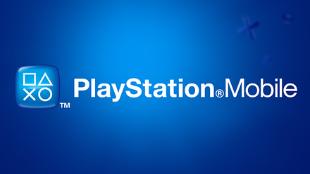 PlayStation Mobile Now Open For Business